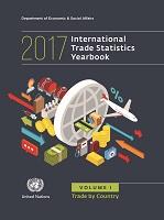 UN Comtrade | International Trade Statistics Database